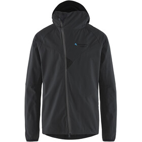 Klättermusen Vanadis 2.0 Jacket Herren dark grey